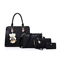 0ca60446e0 Travel Bags & Luggage - Buy Travel Bags Online | Jumia Nigeria