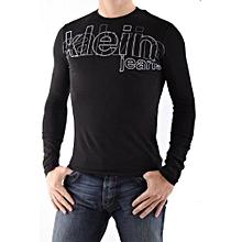 3648e7a12501 Calvin Klein Men Shirts - Buy Calvin Klein Men Shirts Online | Jumia ...