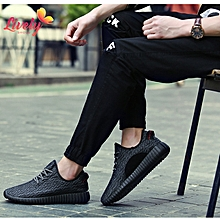 new product a5a35 20abb Walkabout Sneakers - Black