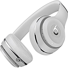 989459c8cb2 Beats by Dr. Dre Online Store | Shop Beats by Dr. Dre Products ...