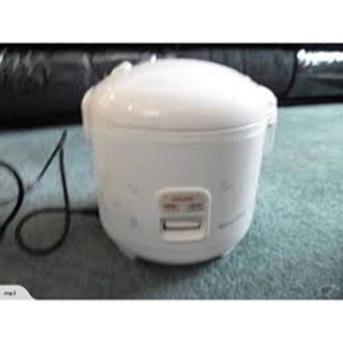Rice Cooker /warmer