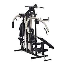 Home Gym + Cover 210LBSMulti Gym JK-G9950B