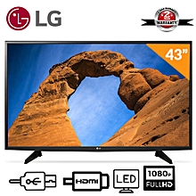 LG Nigeria | Buy LG Appliances & Devices Online | Jumia Nigeria