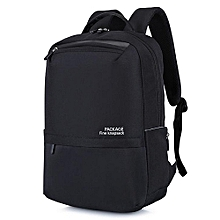 f79c526354fd Buy Backpacks Products Online in Nigeria | Jumia