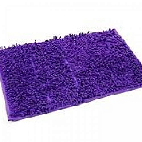 PORTABLE Quality Soft Absorbent Doormat
