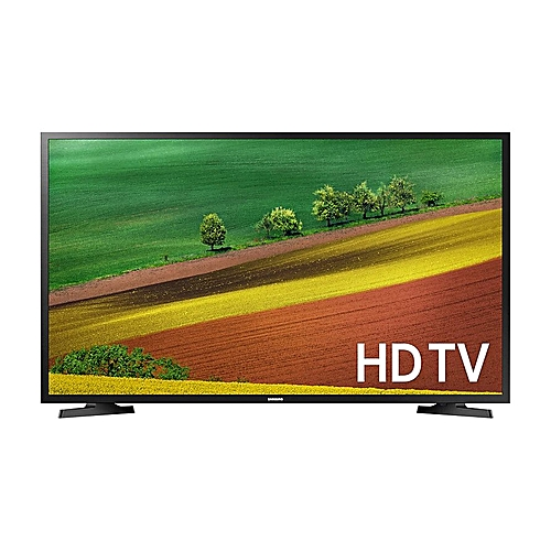 32''Smart Full HD LED TV-32N5300 New 2019 Model