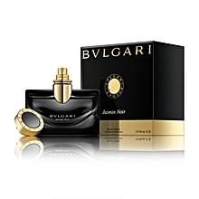 9f5e6a81203 Bvlgari Perfumes - Buy fragrances online