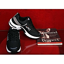 Buy Men's Shoes | Brogues, Oxfords, Casual Shoes | Jumia