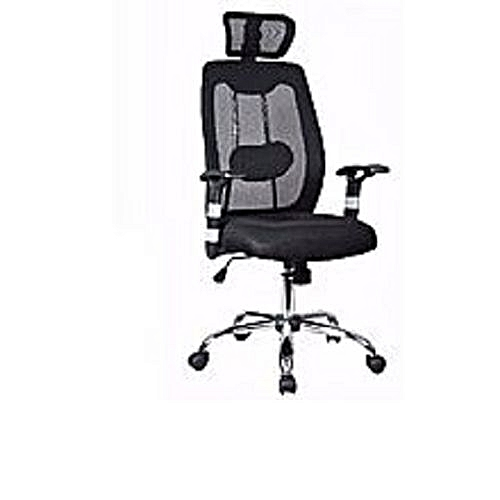 Executive Ergonomic Swivel Chair