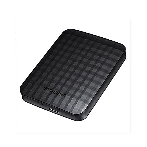 Universal Samsung 2.5'' hdd Case Portable Mobile Hard Drive Casing