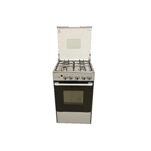 Scanfrost cooker silver buy online jumia nigeria - Jumia office address in lagos ...