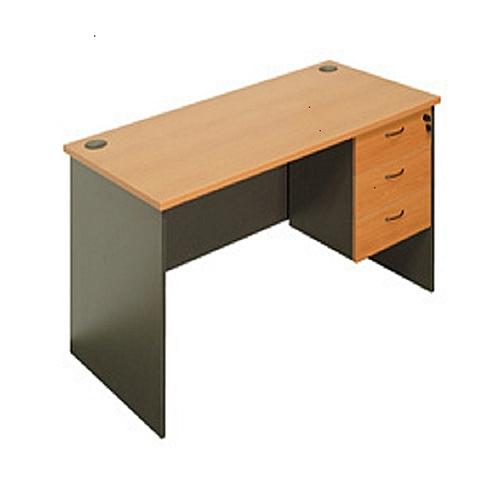 Unique Office Table 3ft
