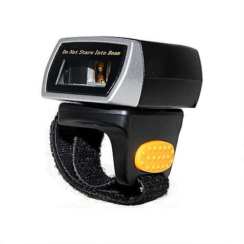NETUM NT-R1 Portable Wearable 1D Bluetooth Ring Barcode Scanner Scanning Laser Code Bar Code Reader