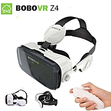 Buy Virtual Reality Products Online in Nigeria | Jumia