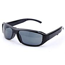 HD 720P Glasses Hidden Eyewear Security Cam DVR Video Recorder for sale  Nigeria