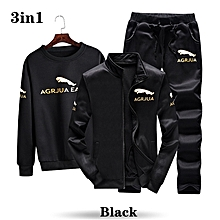 2be33c8a97787 Men's Jackets, Coats, Blazers - Buy Online | Jumia Nigeria