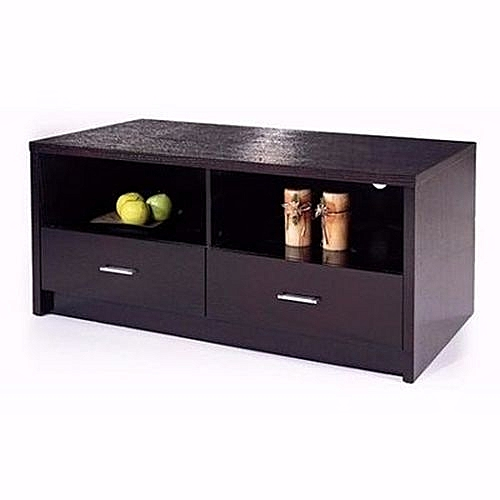 Grand TV Stand 3Feet (Delivery Within Lagos Only)