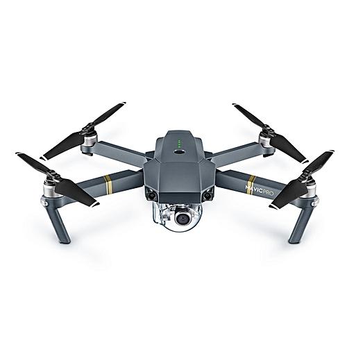Dji Mavic Pro 4K HD Camera Drone