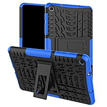 Case For Samsung Galaxy Tab A 8 With S Pen Plus 8.0-Blue for sale  Nigeria