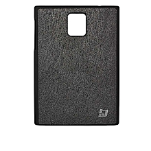 premium selection 727a2 59572 Blackberry Phone Cases | Buy Online at Low Prices | Jumia Nigeria