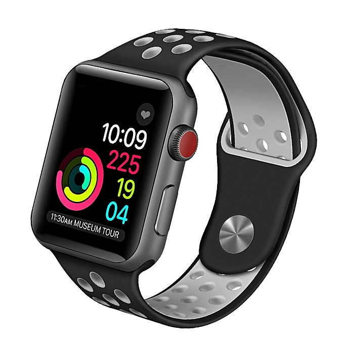 425fb476a31 Fashion For Apple Watch Bands