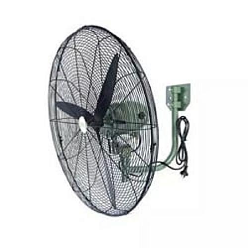 Wall Fan 18'