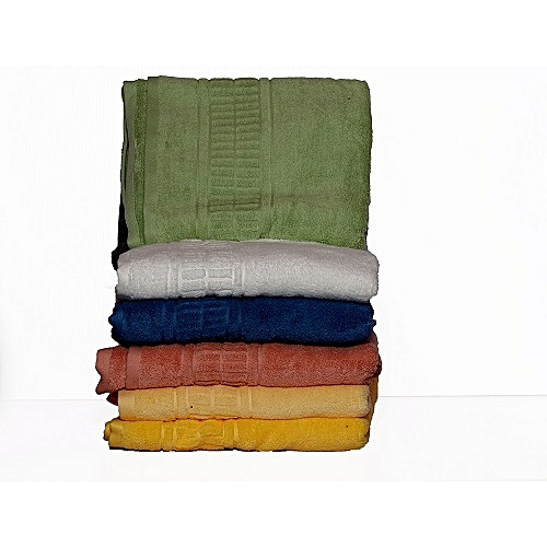 Martha Stewart Kitchen Towels: Martha Stewart Martha Stewart Bath Towel