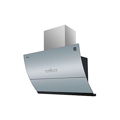 NTD-90H/CSD Auto-range Hood/smoke Extractor/cooker Hood (3 Power System)