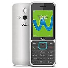 Buy Wiko Phones Online in Nigeria | Jumia