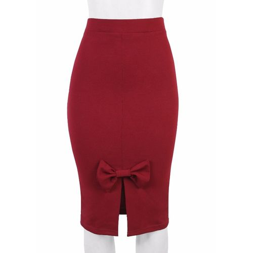 WOMEN S FASHION  Top 5 Fashionable Ladies Skirt with 40% Discount on ... dd62816f2