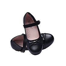 Buy Girls Clogs   Mules Products Online in Nigeria  a61c073d9
