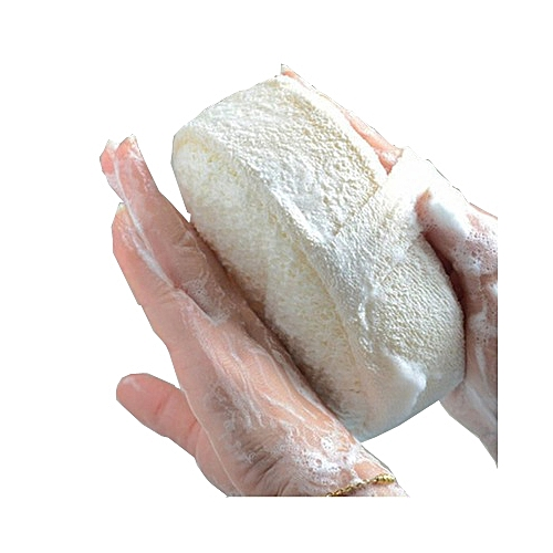 Honana BC-356 Body Sponge Bath Massage Of Shower Bath Gloves Shower Exfoliating Bath Gloves Shower S