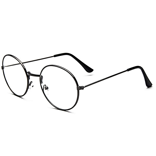 afbe3c130b0 Yingwoo New Arrivel Vintage Women Eyeglass Frame Glasses Retro Spectacles  Clear Lens Eyewear For Women
