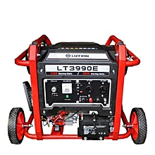 Generators | Buy Power Generators Online | Jumia