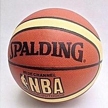 7fcd6008ca3 Basketball Gear & Equipment - Buy Basketball Gear & Equipment Online ...