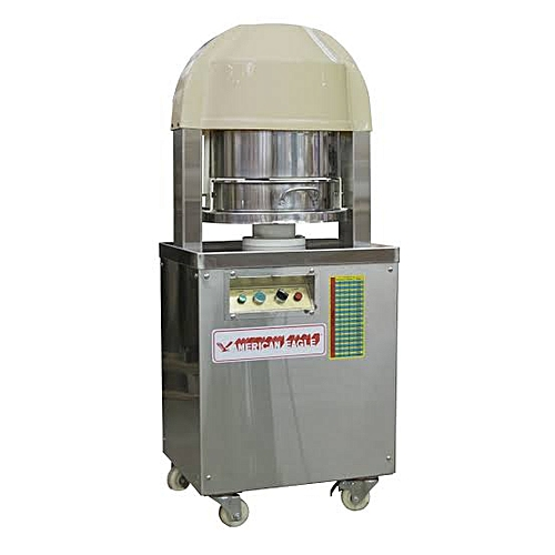 Dough Divider Automatic CG36