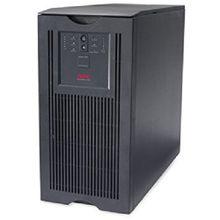 Smart-UPS XL SUA3000XL