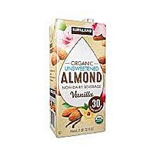Buy Yoghurt Online in Nigeria | Jumia Nigeria
