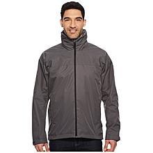 quality design 7da14 4044b Adidas Outdoor Wandertag Jacket