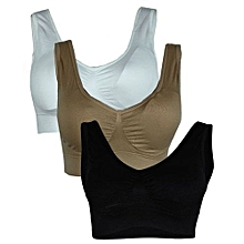 17766aeed629e Buy Sports Bras Products Online in Nigeria