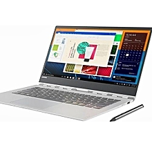 Buy Lenovo 2 in 1 Laptops Online | Jumia Nigeria