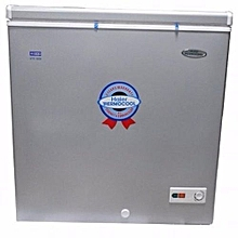 Haier Thermocool Small Chest Freezer- 166L