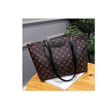 d8ceeaf1ab3cb5 Buy Women's Sling Bags Online | Jumia Nigeria