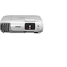 Epson Projectors - Buy Epson Projectors Online | Jumia Nigeria