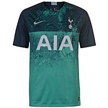 617e8808d Tottenham Hotspur Third Shirt 2018 2019