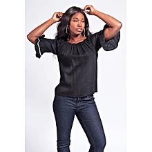 6a520ab0b8de37 Buy Kiara Klose Women s Fashion Online
