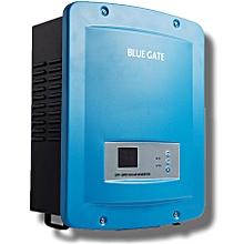 Buy Blue Gate Power Inverters Online | Jumia Nigeria