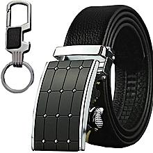 4e64e79848 Men's Belts - Buy Men's Belts Online | Jumia Nigeria
