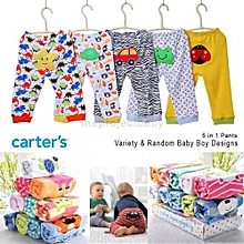 e589f8353 Buy Baby Boy's Clothing Products Online in Nigeria | Jumia