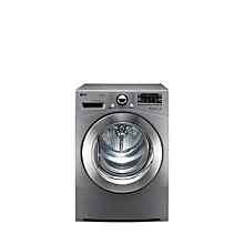 Washers & Dryers - Buy Online | Jumia Nigeria